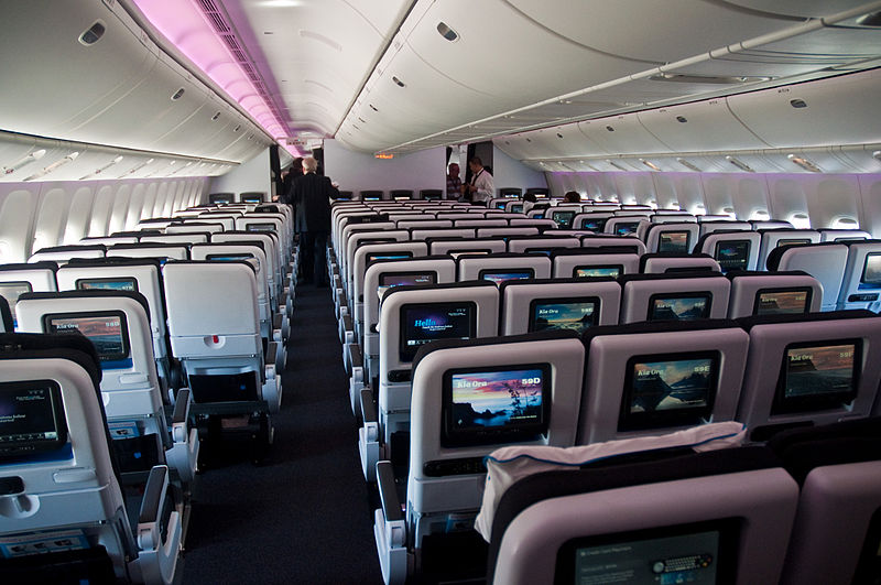 800px-Air_New_Zealand_Pacific_Economy_777-300ER_cabin.jpg