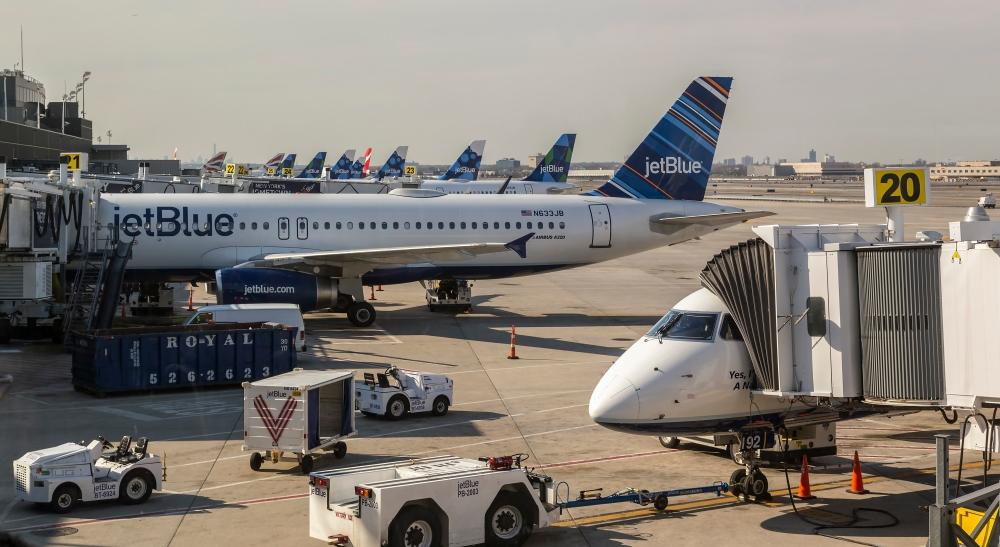 JetBlue_Terminal_5_ramp_NY1.jpg