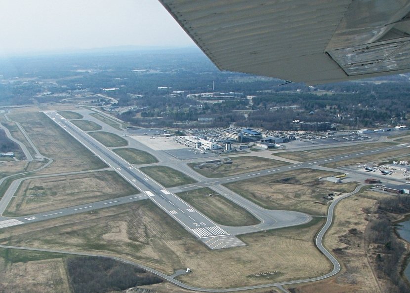 KPWM_Aerial_Wiki.jpg