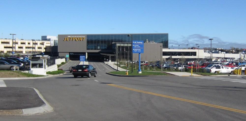 Portland_Jetport_new_terminal.jpg