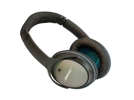 Bose_QuietComfort_25_Acoustic_Noise_Cancelling_Headphones.jpg