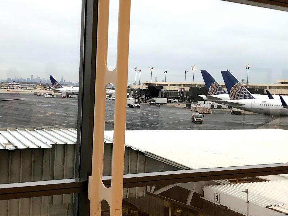 Newark Terminal C.jpg