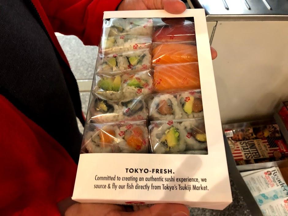 Tsukiji Fishroom Sushi.jpg