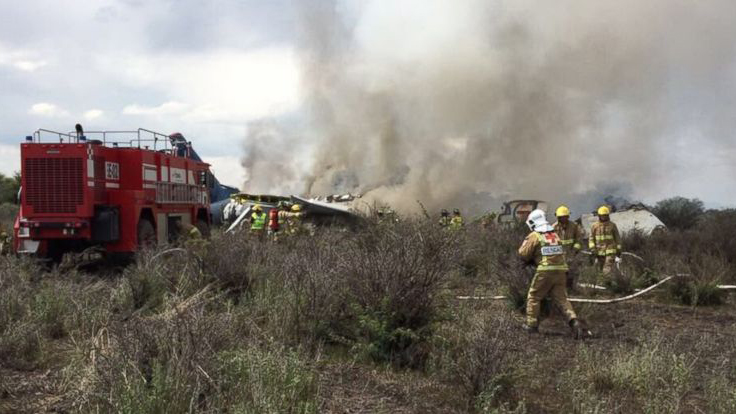 durango-plane-crash2-ht-hb-180731_hpMain_12x5_992
