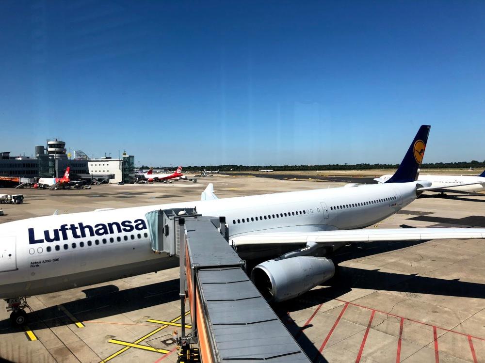 LH A330 DUS.jpg