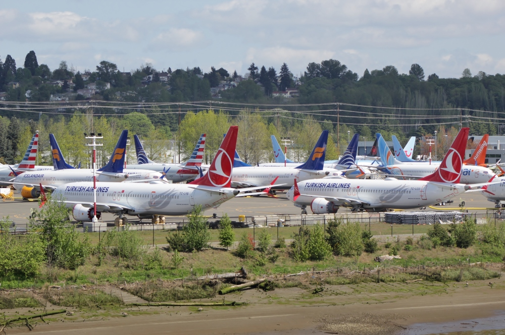 Boeing_737_MAX_grounded_aircraft_near_Boeing_Field,_April_2019-1.jpg